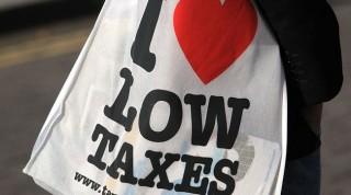 kisebb adó (adózás, )