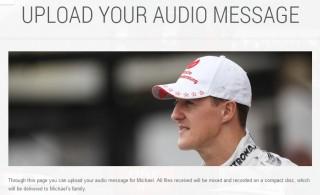 Michael Schumacher (michael schumacher, )