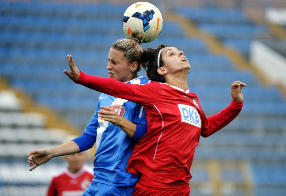 mtk női csapat (mtk női csapat, mtk)