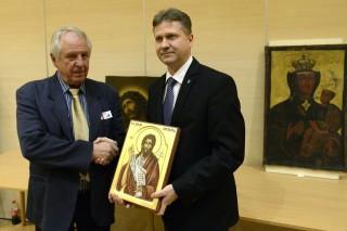 műkincs (szerb ortodox, )