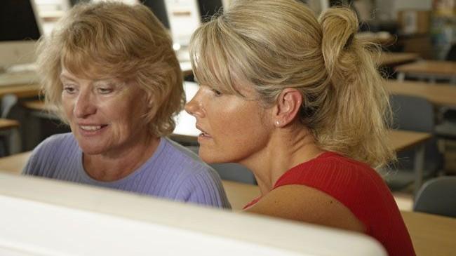 nő nyugdíj (nyugdíj, nők, )