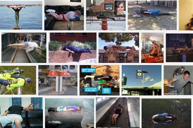 planking(650x433).jpg (planking)
