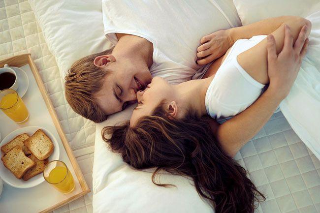 reggeli sex (reggeli sex)