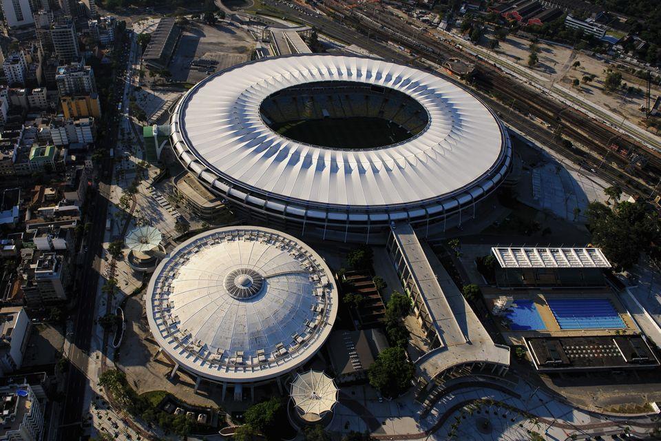 rio 2016 (rio 2016)