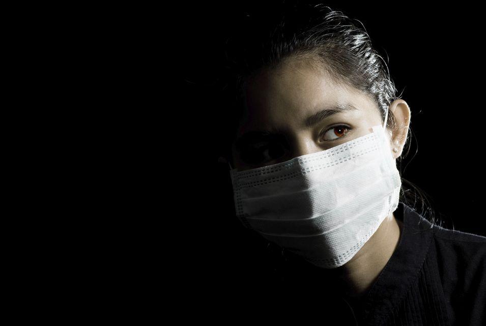 vírus (vírus, )
