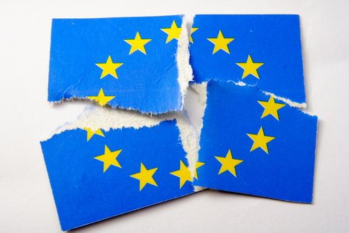 Europai-Unio-Zaszlo-(210x140)(3).jpg (európai unió, lobogó, )