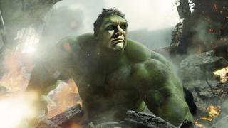 Hulk Deutsch (hulk, avengers, deutsch tamás)