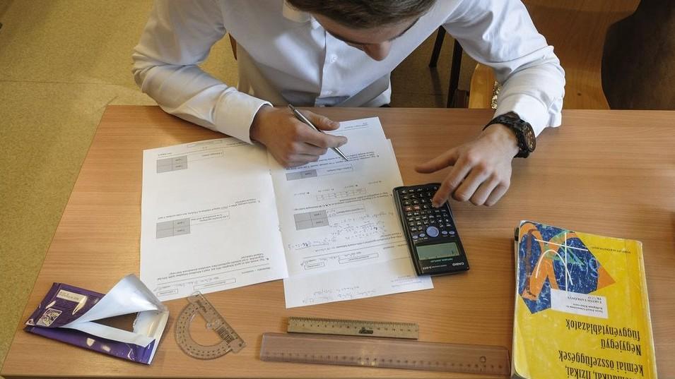 Matematika érettségi (matek, matematika, érettségi, )