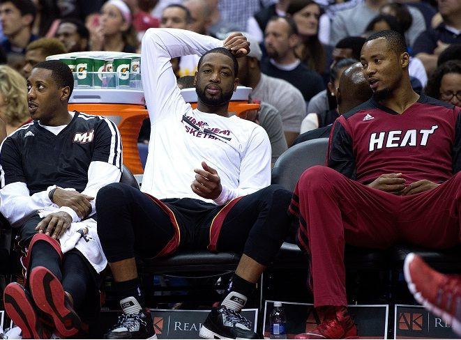 Miami Heat (miami heat, )
