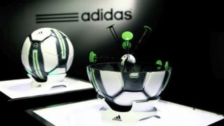 873492c8f0 Szárnyal az Adidas bevétele, de még nem a robotok miatt