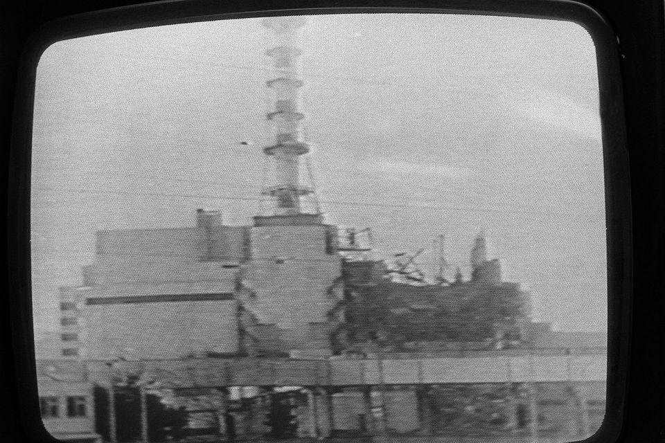 csernobil (csernobil, )