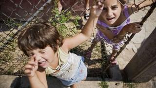 gyermekszegenyseg(430x286)(1).jpg (szegénység, gyermekszegénység, )