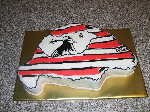 nemzeti torta 1 (torta, )
