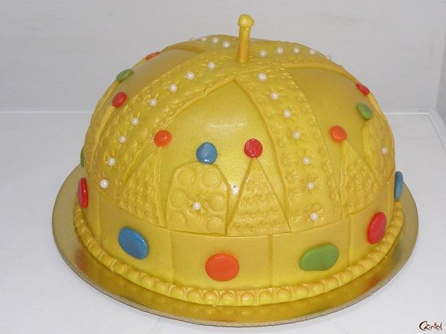nemzeti torta 3 (torta, )