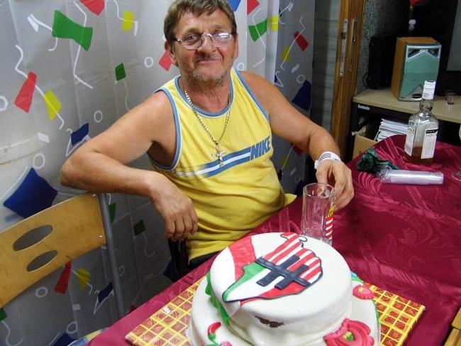 nemzeti torta 5 (torta, )