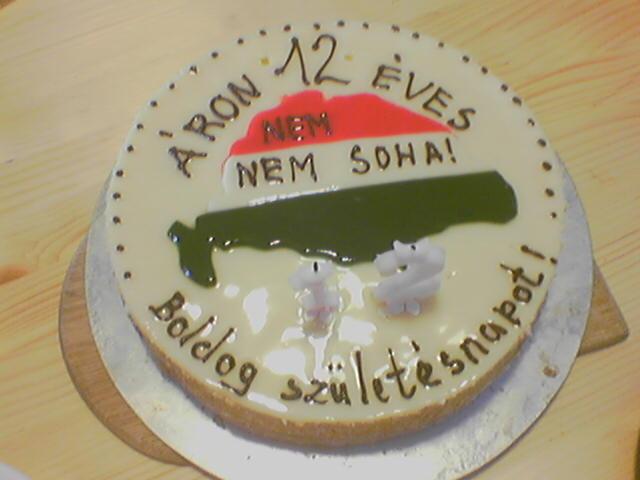 nemzeti torta 6 (torta, )