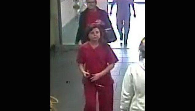 nővér emberrablás (nővér, emberrablás, )