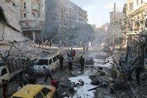 szir-legicsapas(1)(210x140).jpg (szíria, aleppo, légicsapás, )