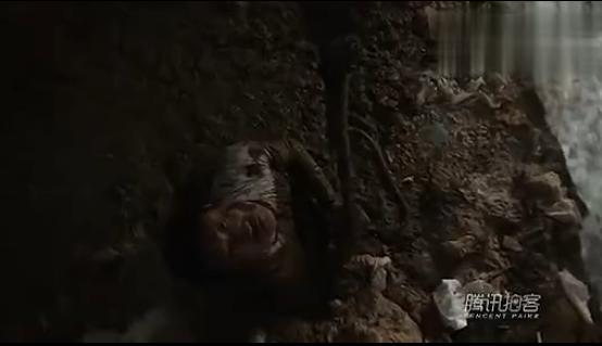 vécébe esett férfi (vécé, )