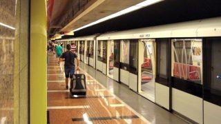 2-es-metro(430x286)(1).jpg (2-es metró)