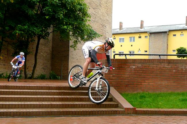 Bringalovagok 2 (bringalovagok, biciklisek, verseny)