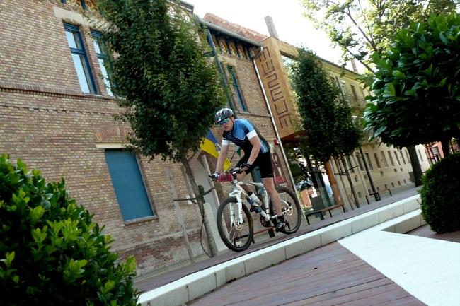 Bringalovagok 2014_1 (bringalovagok, biciklis, )