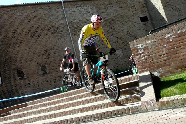 Bringalovagok 2014_2 (bringalovagok, biciklis, )