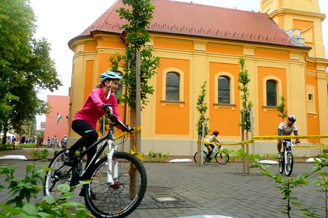 Bringalovagok 3 (bringalovagok, biciklisek, verseny, )
