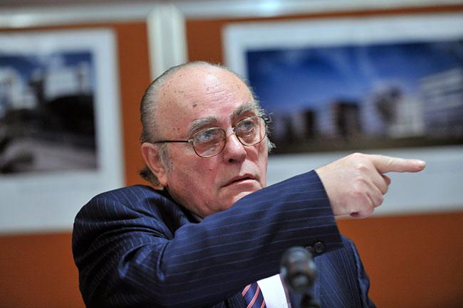 Demján Sándor (Demján Sándor)