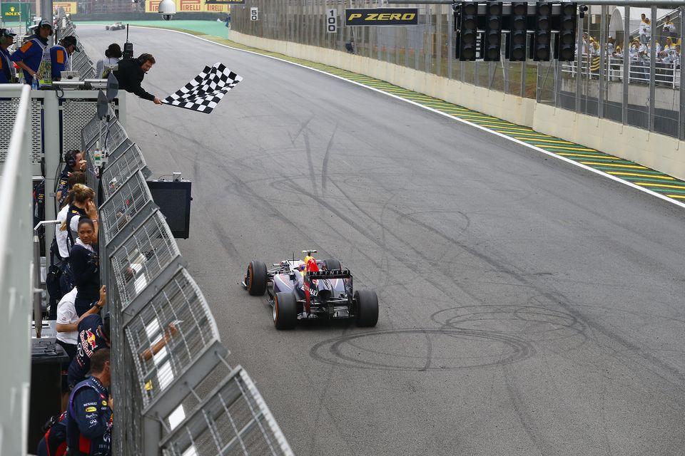 Forma-1, Sebastian Vettel (forma-1, sebastian vettel, )
