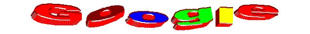 Google logó 01 (google logó, )