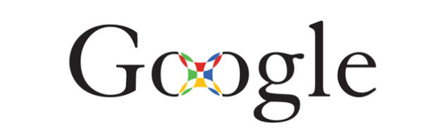 Google logó 04 (google logó, )
