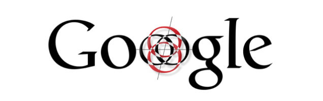 Google logó 05 (google logó, )