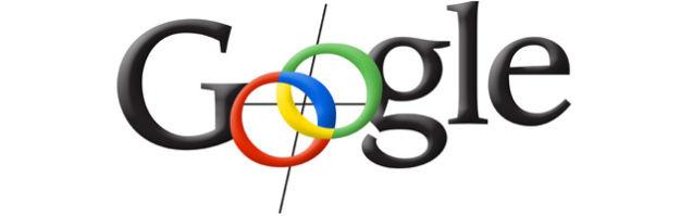 Google logó 06 (google logó, )