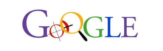 Google logó 07 (google logó, )
