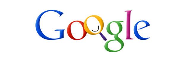 Google logó 08 (google logó, )