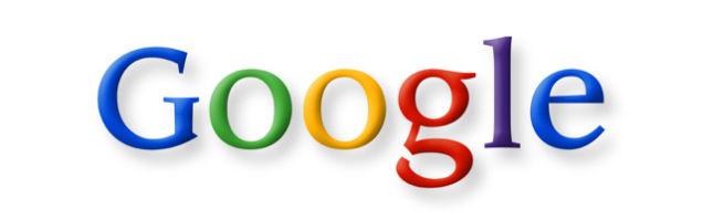Google logó 09 (google logó, )
