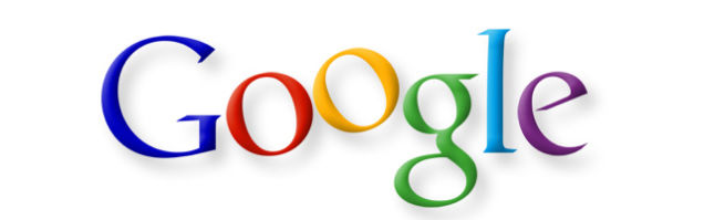 Google logó 10 (google logó, )