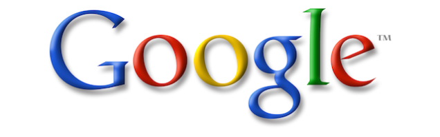 Google logó 11 (google logó, )