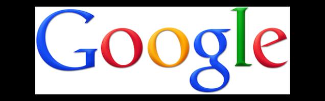Google logó 12 (google logó, )
