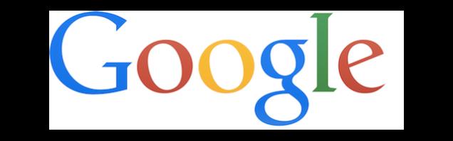 Google logó 13 (google logó, )
