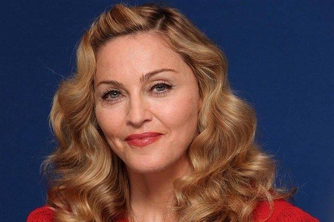 Madonna(1)(650x433).jpg (madonna, )