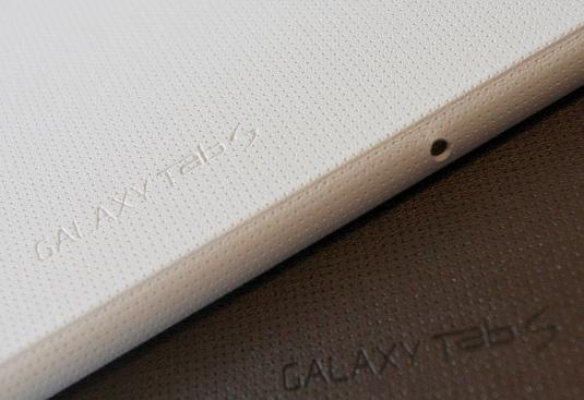 Samsung Galaxy Tab (samsung, tablet, )