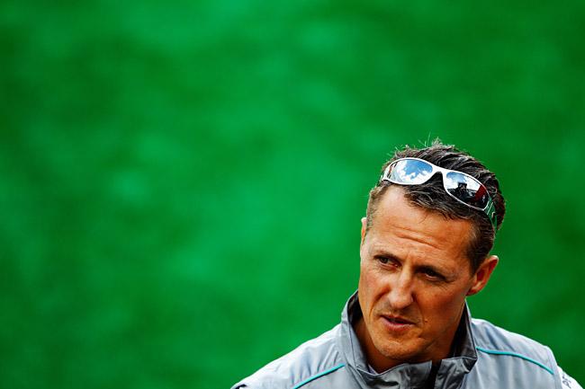 Schumacher  (Schumacher )