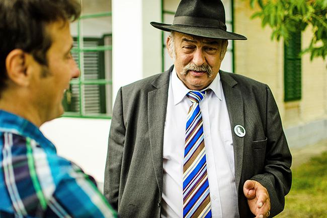Suchman Tamás (Suchman Tamás)