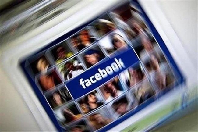 facebook(2)(1)(650x433).jpg (facebook, )