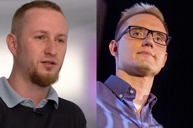 lakner zoltán önéletrajz Összekeverték a politológusokat a coming out után | 24.hu lakner zoltán önéletrajz