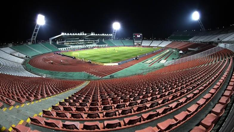 100 milliárdba kerülhet a Puskás Ferenc Stadion újjáépítése  d1a472c46e