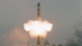 Ballisztikus-raketa(1)(430x286).jpg (rakéta, interkontinentális ballisztikus rakéta, )