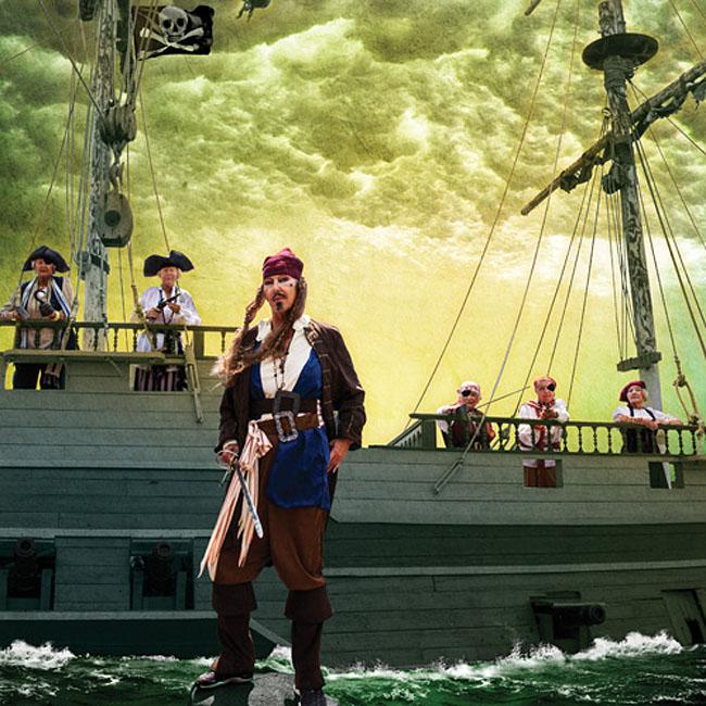 Karib-tenger kalózai (idősek, film, karib-tenger kalózai, )